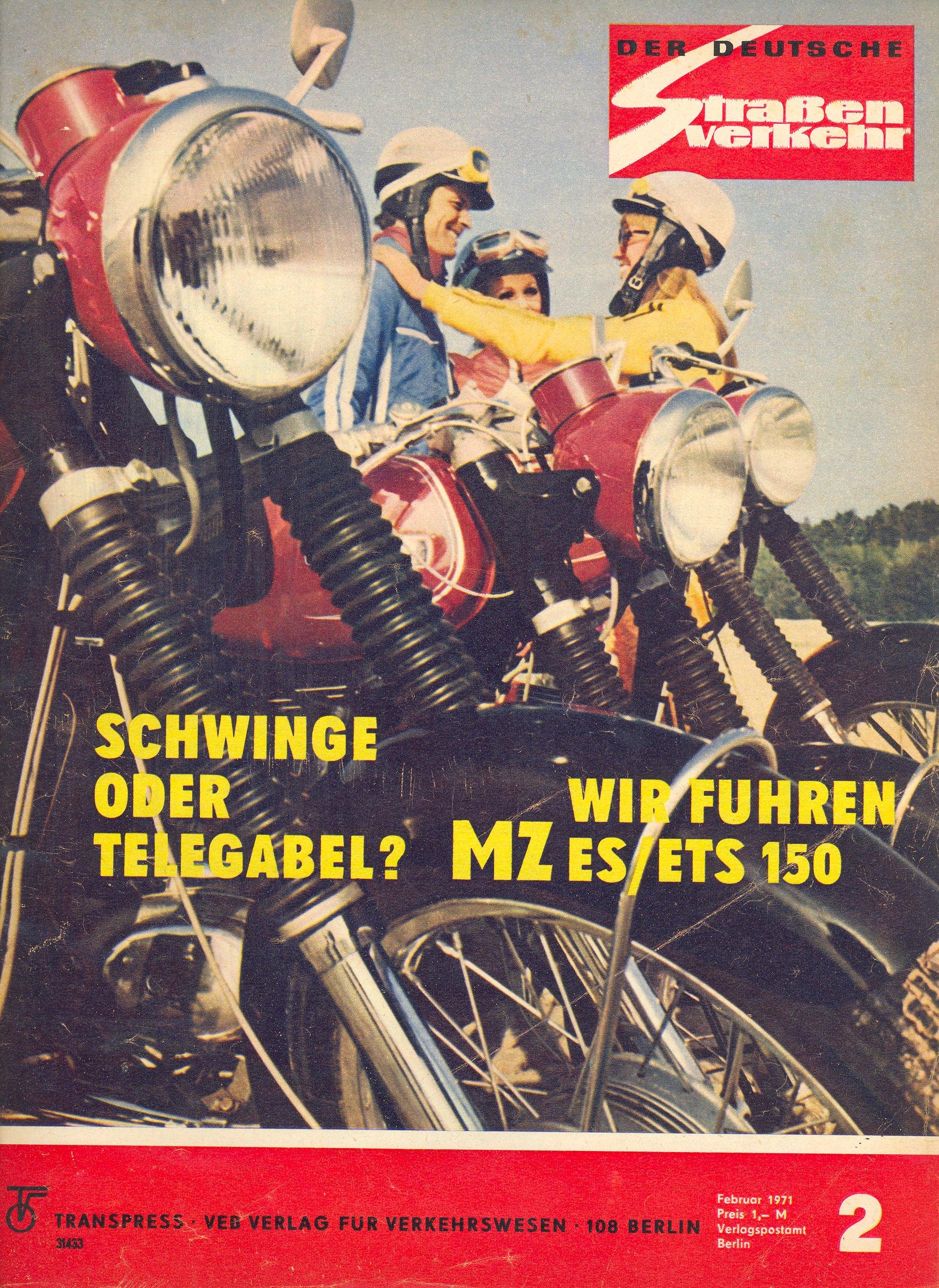 ETS Forever 197102_DSV_S000