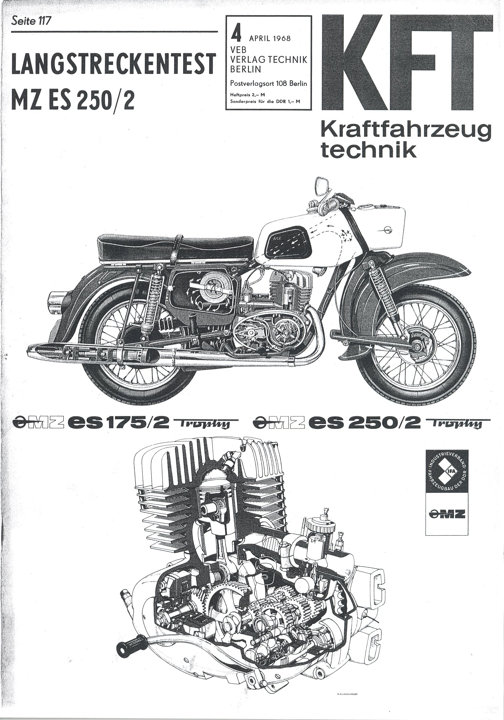 MZ ES 250 Forever 196804_KFT_S000