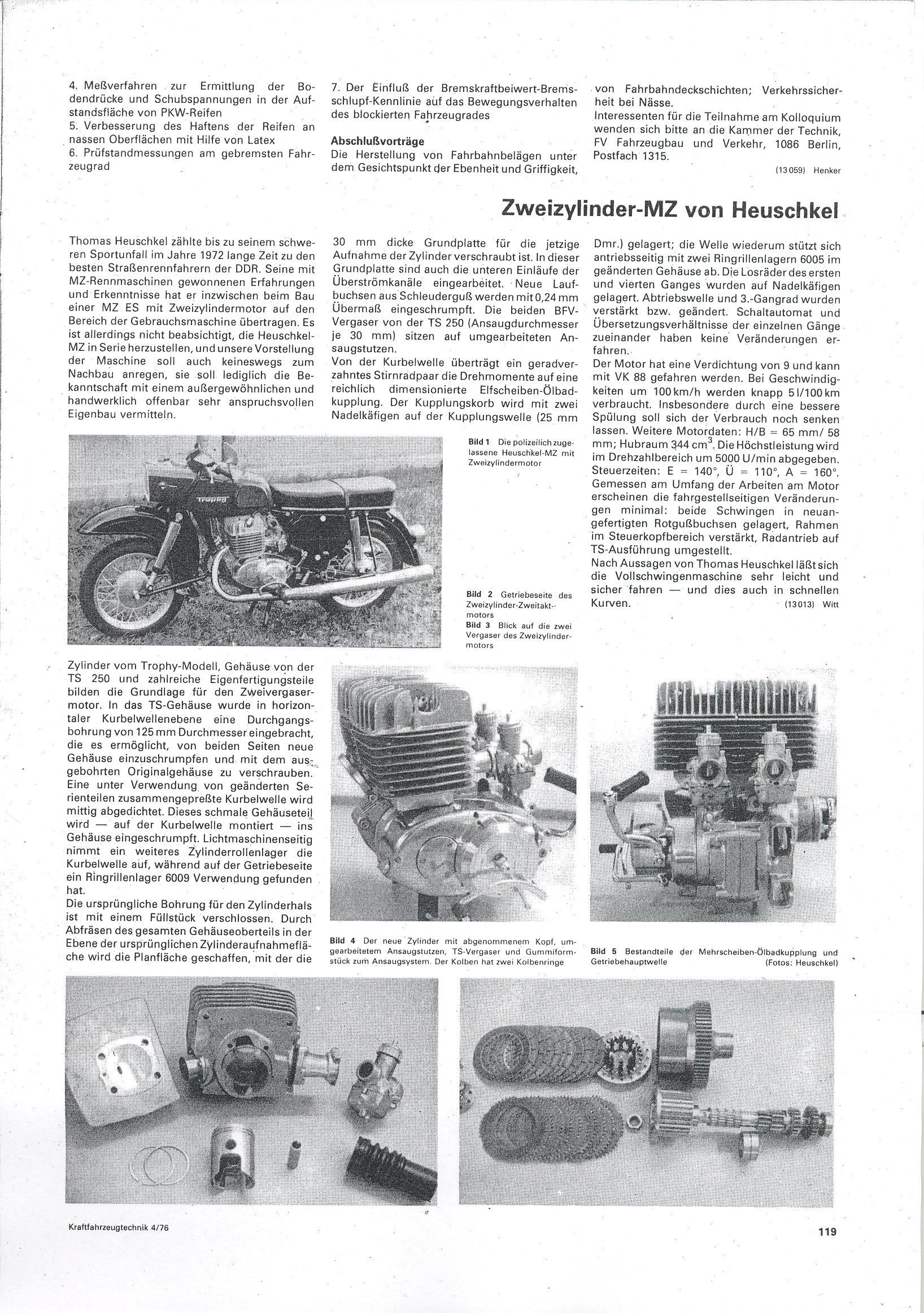 MZ ES 250 bicylindre de Thomas Heuschkel 197604_KFT_S119
