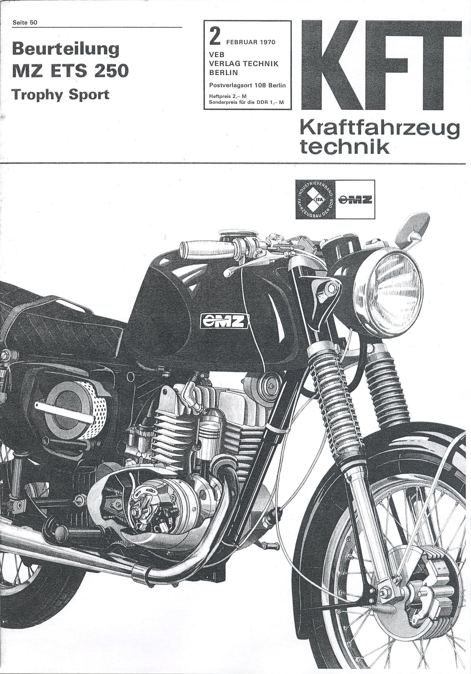 ETS Forever 197002_KFT_S000