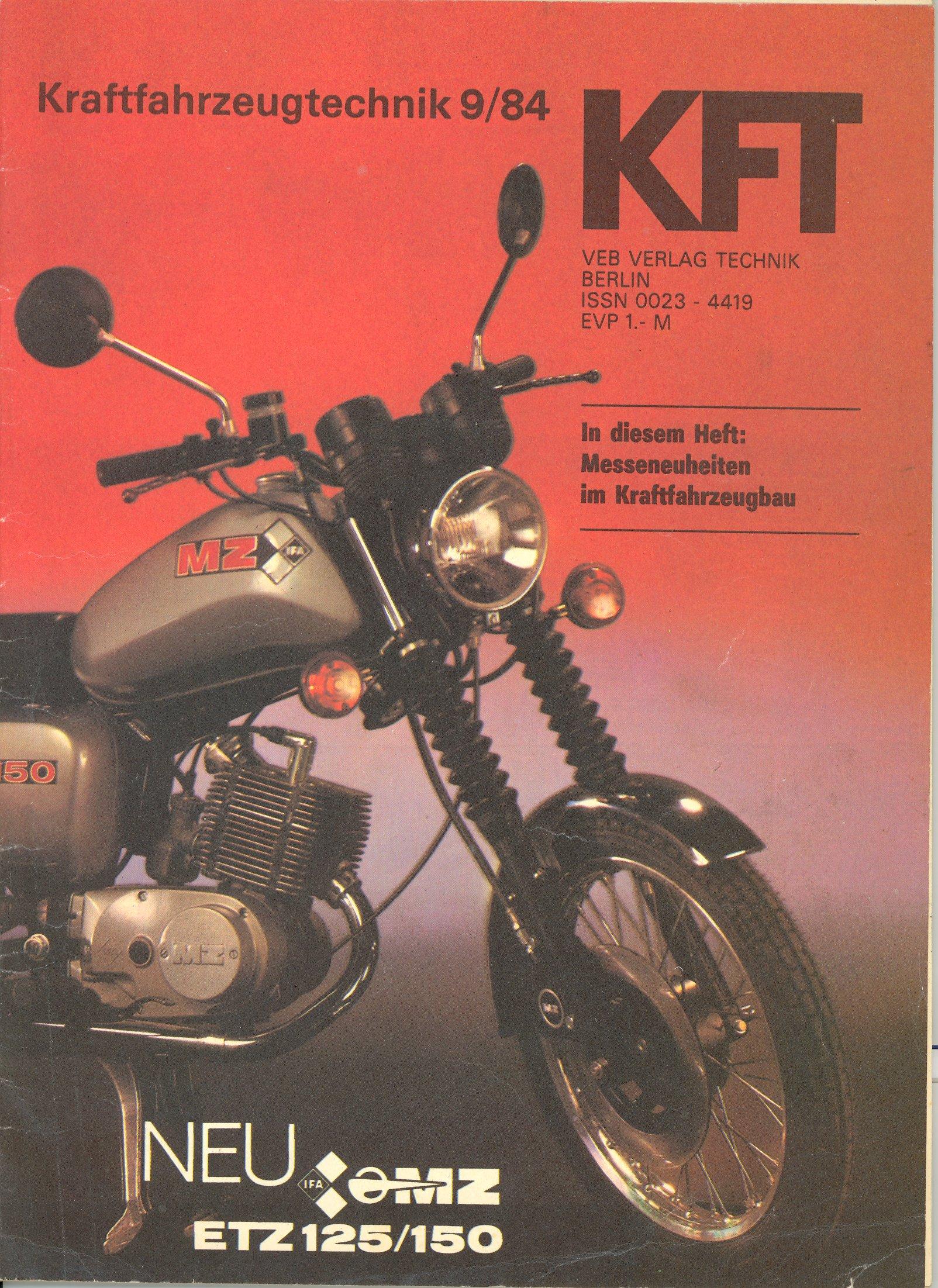ETZ Forever 198409_KFT_S000
