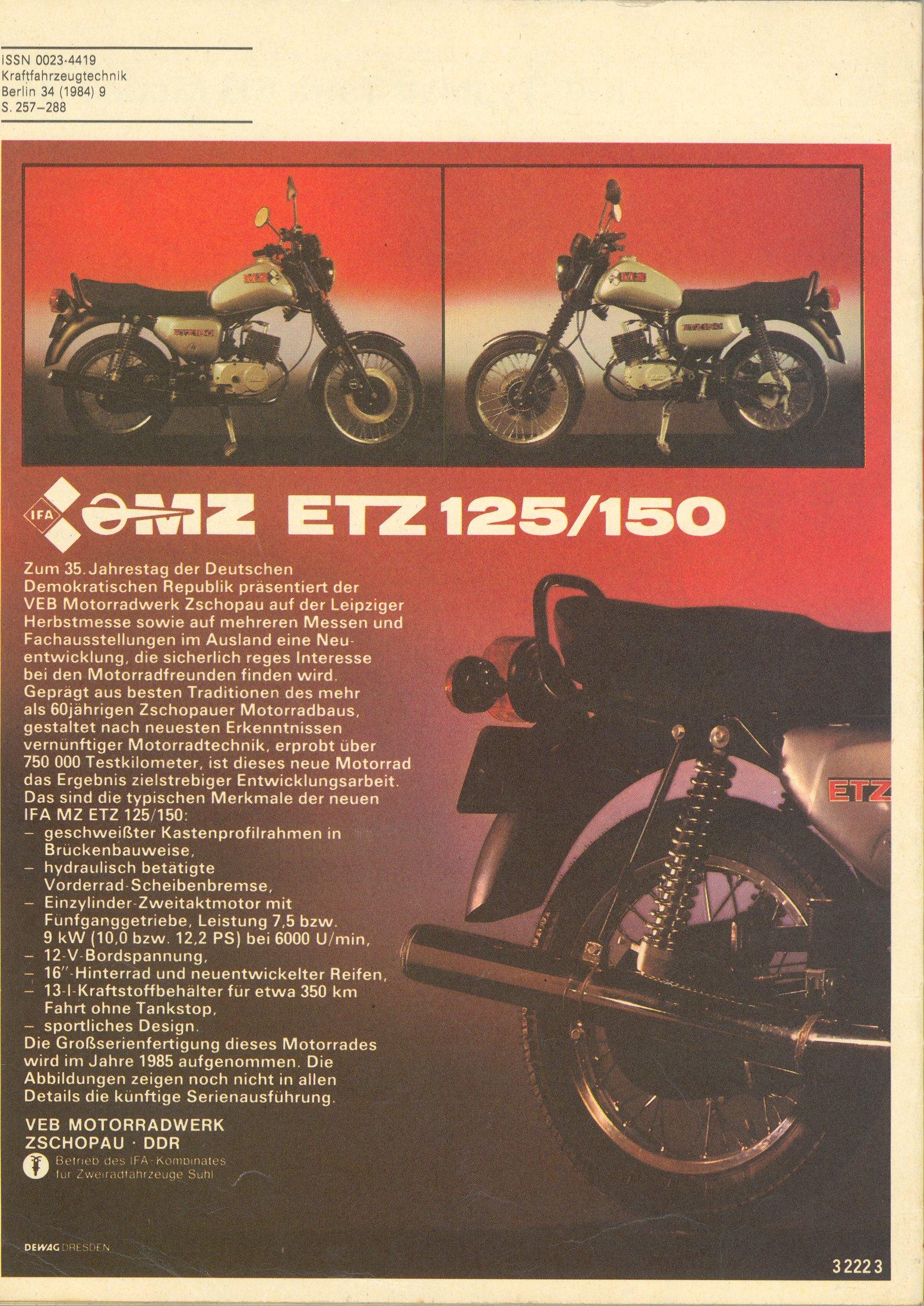 ETZ Forever 198409_KFT_S999