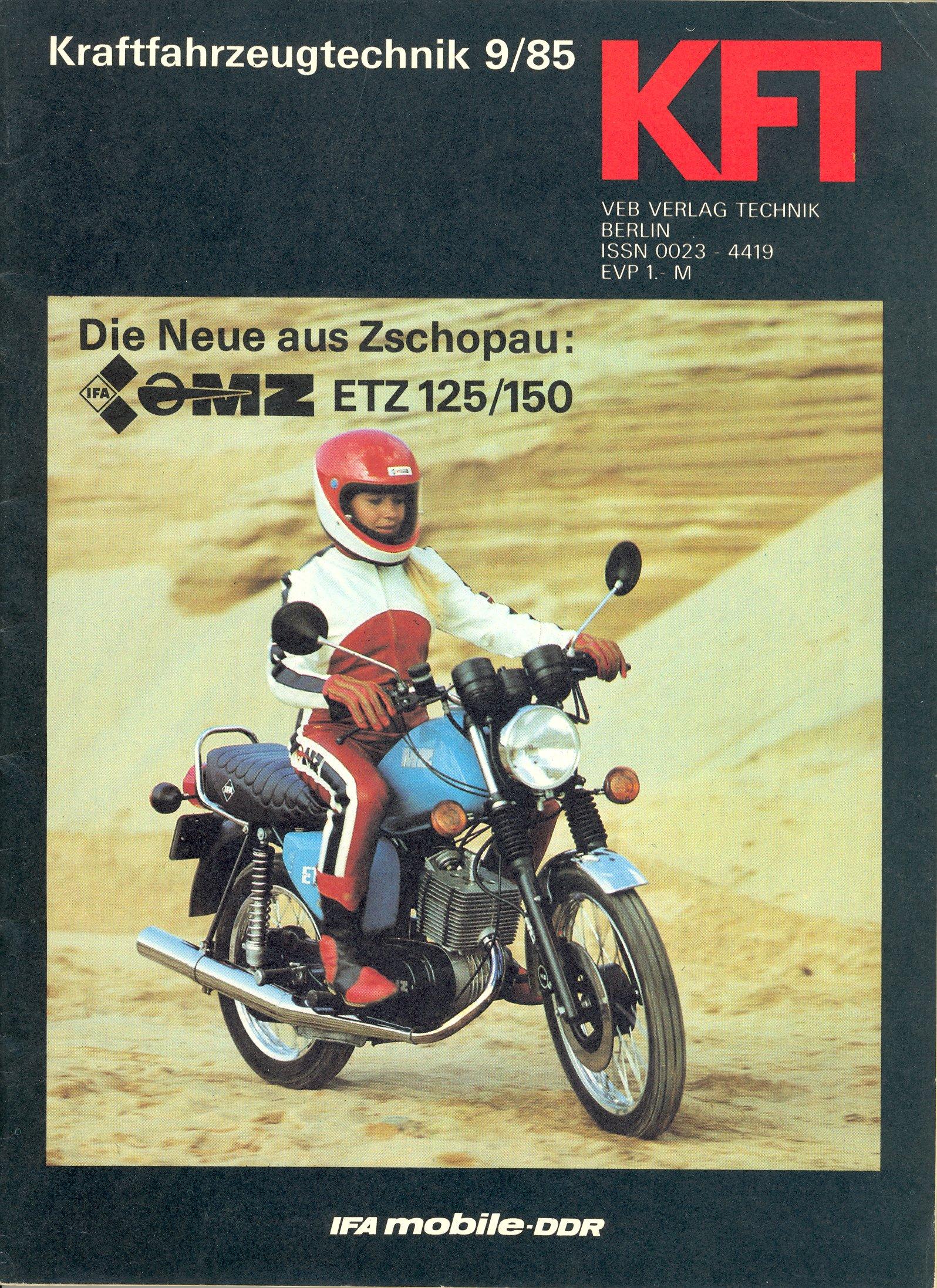 ETZ Forever 198509_KFT_S000