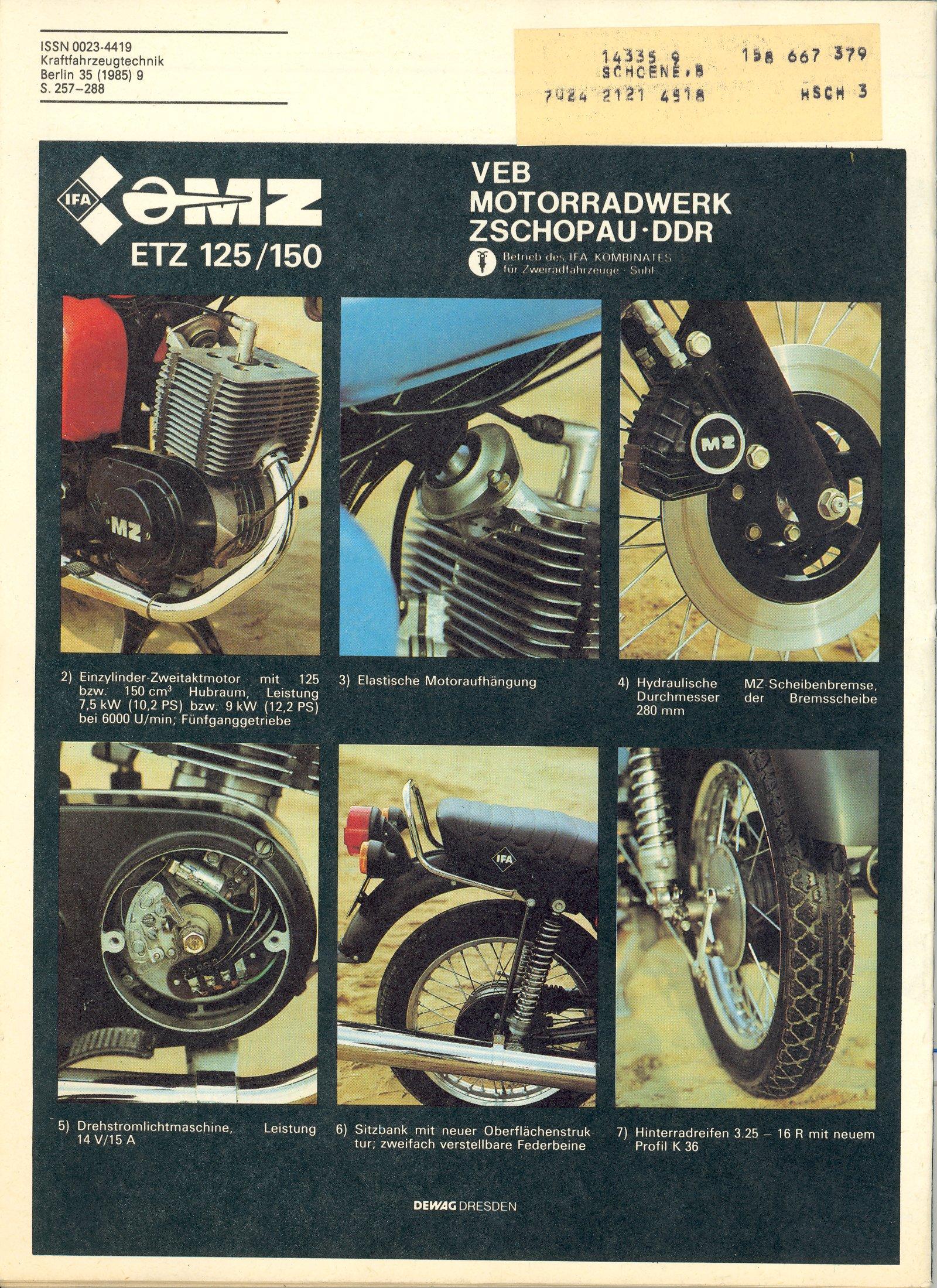 ETZ Forever 198509_KFT_S999