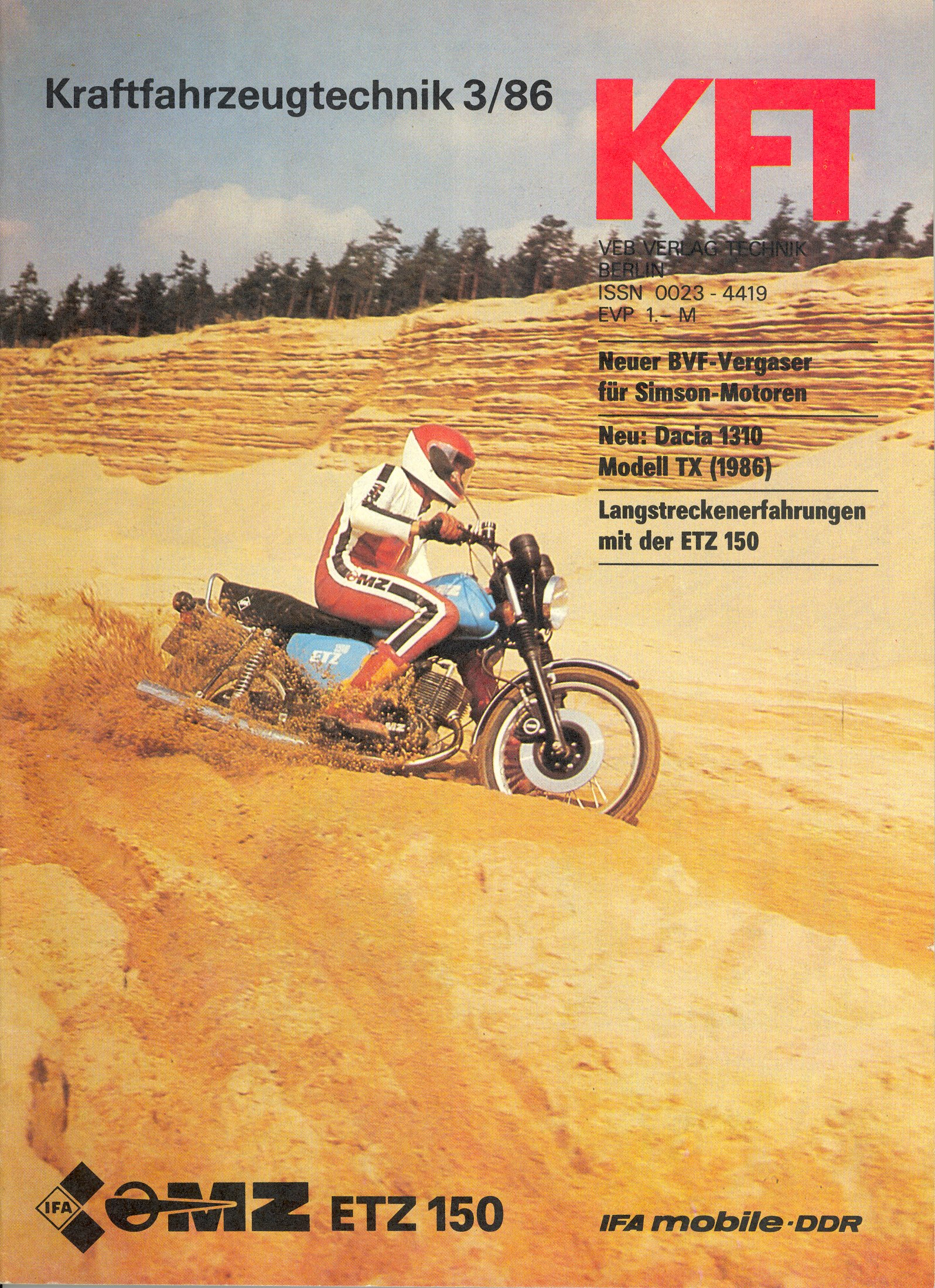 ETZ Forever 198603_KFT_S000