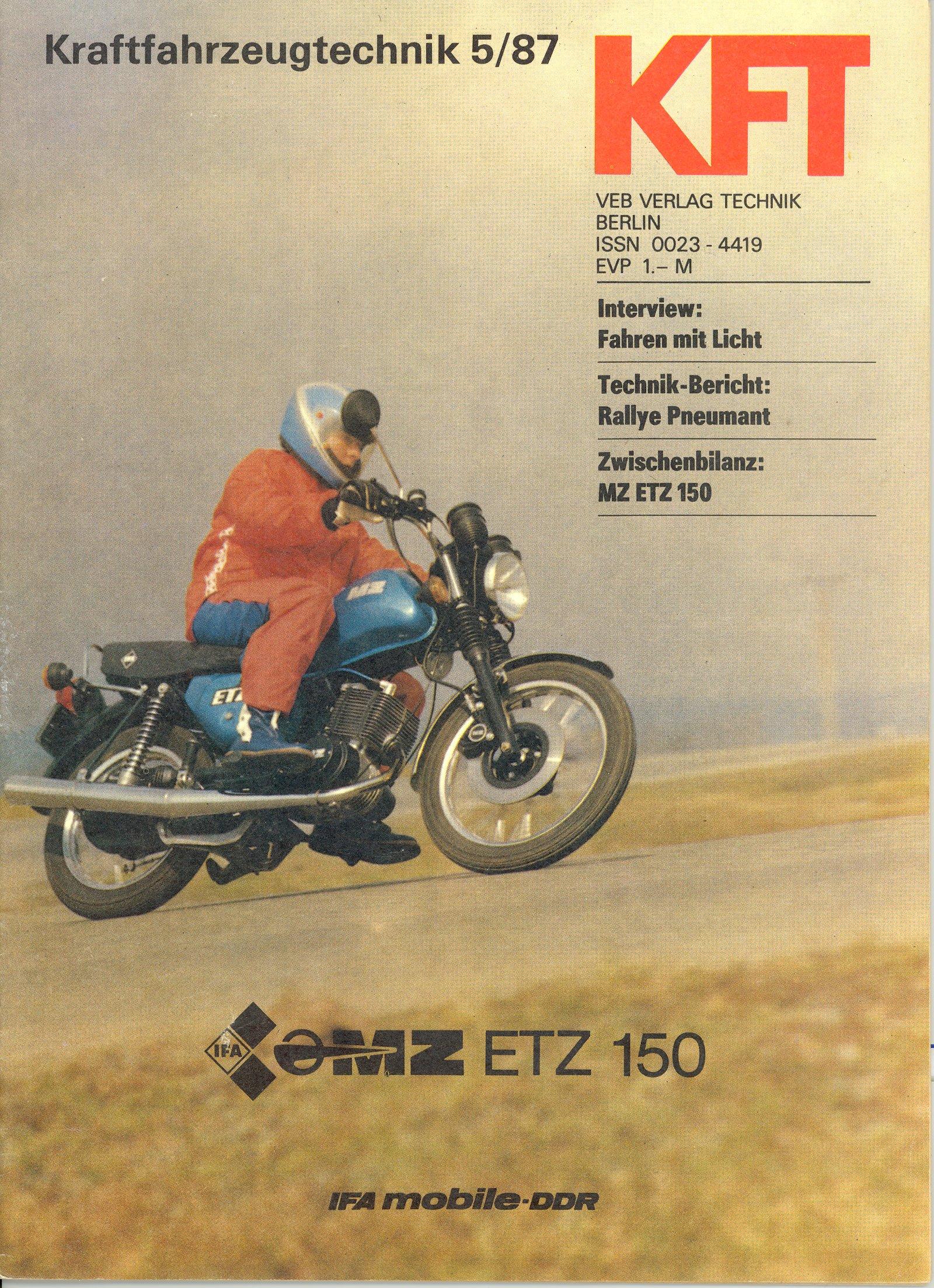 ETZ Forever 198705_KFT_S000