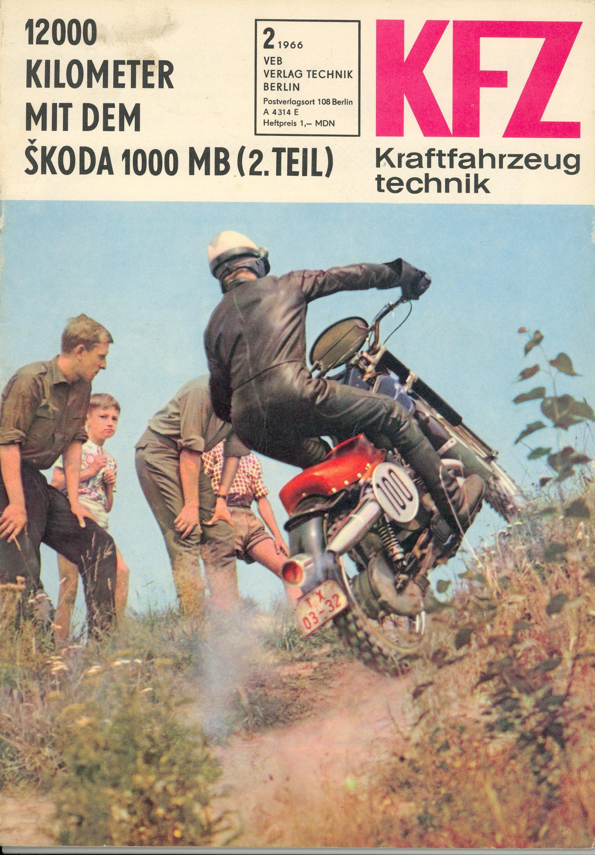 Des MZ à la sauce Enduro 196602_KFT_S000