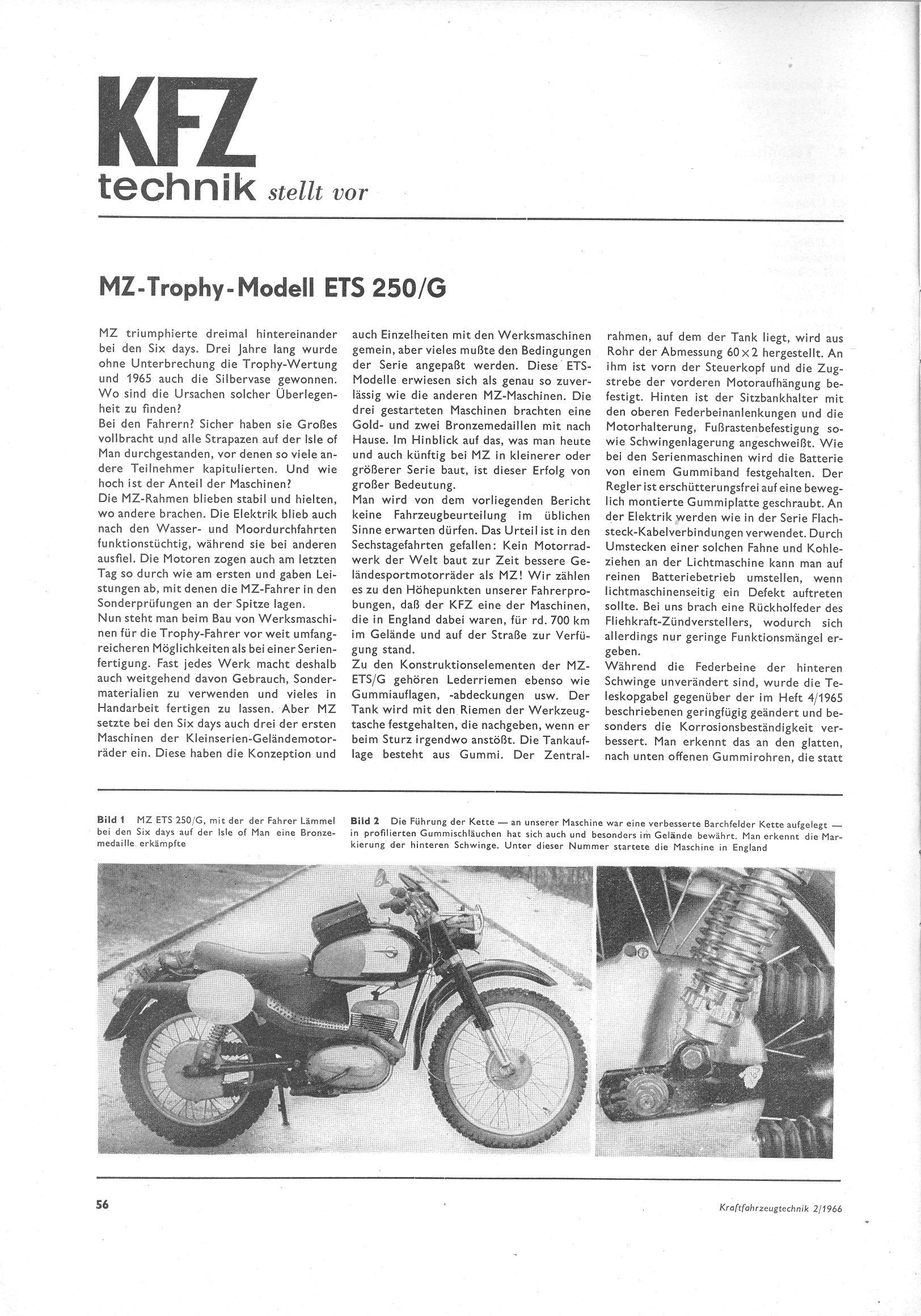 Des MZ à la sauce Enduro 196602_KFT_S056