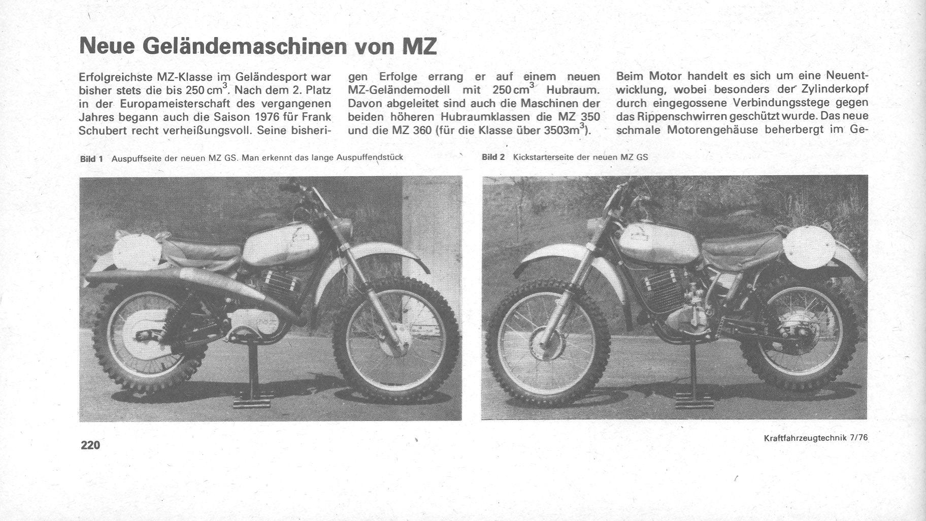 Manuels divers 197607_KFT_S220