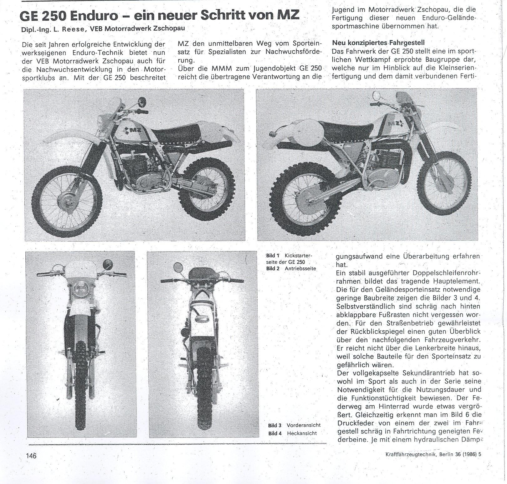 MZ et l'aventure brésilienne 198605_KFT_S146